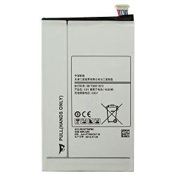 Аккумулятор Samsung T700 Galaxy Tab S 8.4 (original)
