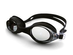 Очки для плавания Golfinho Roma A685 (2249)