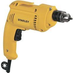 купить Дрель Stanley STDR5510 в Кишинёве