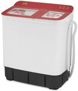 Стиральная машина Artel TG60F White/Red