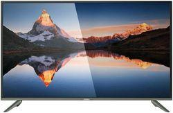 """купить Телевизор LED 39"""" Smart Konka HD39GR316ANTS в Кишинёве"""
