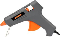 Pistol de lipit Sthor 73057