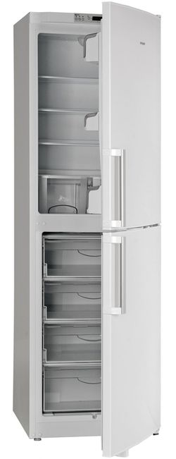 Холодильник Atlant XM 6323-100