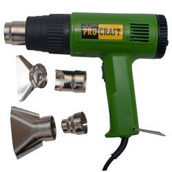 Fen industrial Procraft PH2100