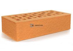 25x12x6,5 см Палермо Клинкерный Кирпич Обычный