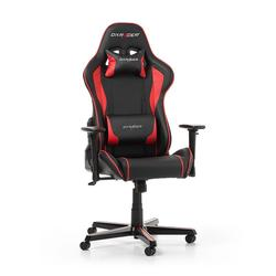 Gaming Chair AKRacing Core AK-EXWIDE-SE-RD Black/Red, User max load up to 150kg / height 165-196cm