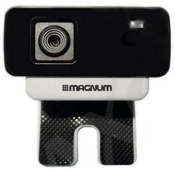купить Веб-камера Magnum VAW-S40 в Кишинёве