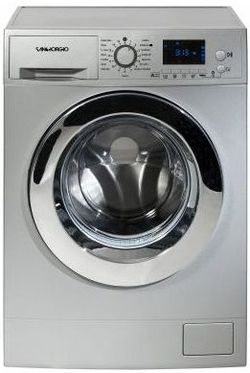 Maşina de spălat rufe Sangiorgio F 714DIS