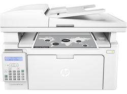 купить МФУ HP LaserJet Pro MFP M130fn в Кишинёве
