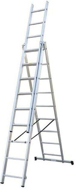 Лестница Worker DLE309