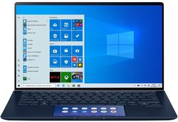 cumpără Laptop ASUS ZenBook UX434FAC-AI319R în Chișinău