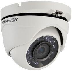купить Камера наблюдения Hikvision DS-T103 в Кишинёве