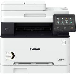 cumpără Multifuncțional Canon i-Sensys MF643Cdw în Chișinău