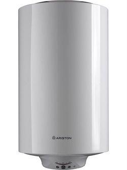 Бойлер Ariston Pro1 Eco 100V 1.8K PL EU (3201888)