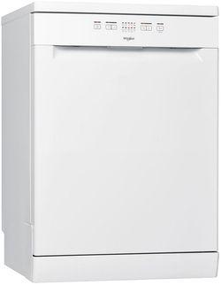 купить Посудомоечная машина Whirlpool WFE2B19 в Кишинёве