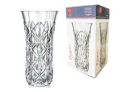 Vaza din cristal Enigma H30cm