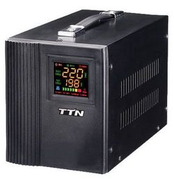 Стабилизатор напряжения Kasan PC-SCR 10000V