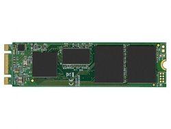 .M.2 SATA SSD 512 ГБ Transcend