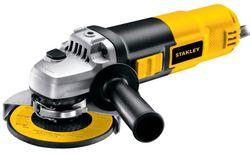 Углошлифовальная машина Stanley STGS7115