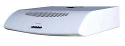 Hota Gefest BO 2501
