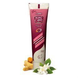 💚 🌿 БОРО Care Крем розовый 25 гр.