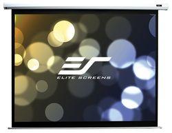cumpără Ecran pentru proiector Elite Screens ELECTRIC128NX în Chișinău