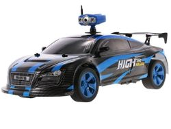 Crazon Racing Car With Camera, R/C 2.4G, 1:10, 181001