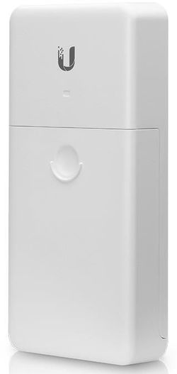 купить Switch/Коммутатор Ubiquiti NanoSwitch N-SW в Кишинёве
