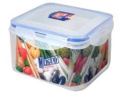 cumpără Container alimentare Magnum 10907 în Chișinău