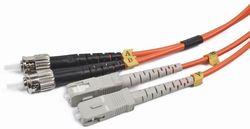 cumpără Cablu IT Gembird CFO-STSC-OM2-2M în Chișinău