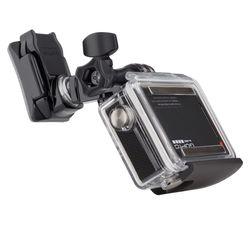 купить Аксессуар для экстрим-камеры GoPro Helmet Front/Side Mount в Кишинёве