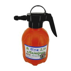 Sprayer Lemira 2,5L /8
