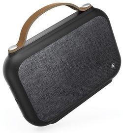 cumpără Boxă portativă Bluetooth Hama 173152 Gentleman-L în Chișinău