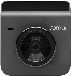 купить Видеорегистратор Xiaomi 70MAI A400 Dash Cam gray в Кишинёве