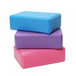 Cuburi pentru yoga EVA
