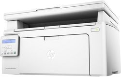 MFD HP LaserJet Pro M130nw
