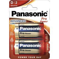 cumpără Baterie electrică Panasonic LR20XEG/2BP blister în Chișinău
