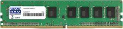 Memorie Goodram 8Gb DDR4-2666 (GR2666D464L19S/8G)