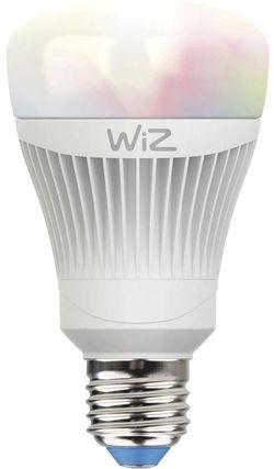 cumpără Bec WiZ WZ0189081 E27 Smart în Chișinău