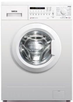 cumpără Mașină de spălat frontală Atlant 70C107-000(010) în Chișinău
