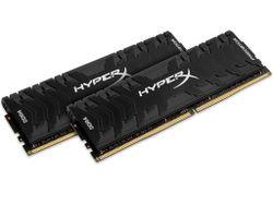 16GB DDR4-4266MHz  Kingston HyperX Predator