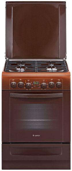 Газовая плита Gefest 6102-03 0001