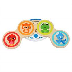 Игрушка деревянная с музыкой Hape & Baby Einstein Magic Touch Drum™