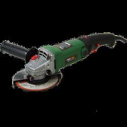 Углошлифовальная машина Proton MSU-125/1275