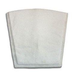 купить Фильтр для пылесоса Thomas Вторичый фильтр к аквафильтру (белый) (195173) в Кишинёве