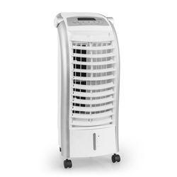 Воздухоохладитель Aircooler TROTEC PAE 25