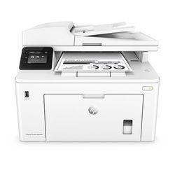 cumpără Multifuncțional HP LaserJet Pro MFP M227fdw în Chișinău