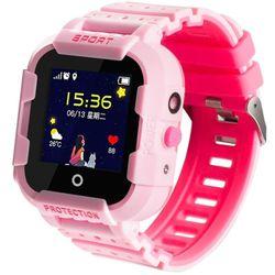 купить Смарт часы WonLex KT03, Pink в Кишинёве