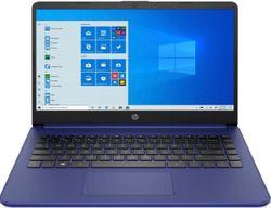 купить Ноутбук HP 14-Touchscreen (1F6E7UA#ABA) в Кишинёве