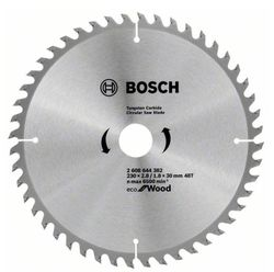 Диск для резки Bosch 2608644382